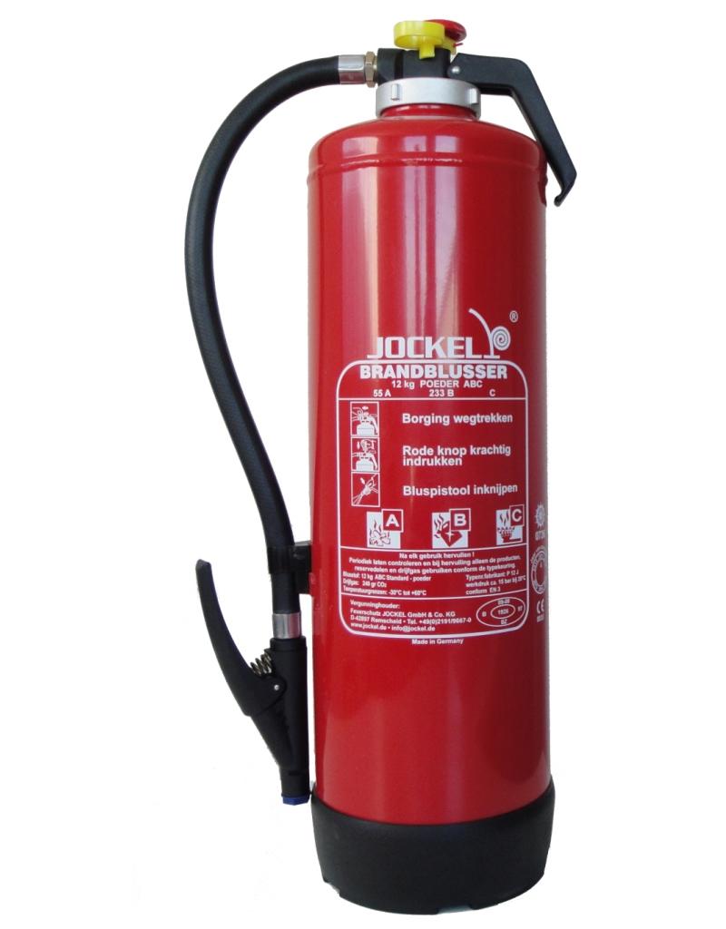 Hoe lang is een brandblusser houdbaar gezondheid en goede voeding - Hoe een lange gang te plannen ...
