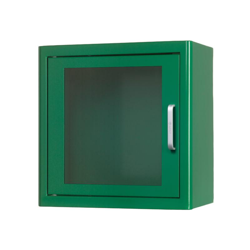 AED kast Arky