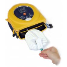 AED Training / Cursus volgen (o.a. Groningen, Hoogezand - Sappemeer, Veendam